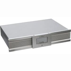 Сетевой фильтр Isotek EVO3 Sigmas Silver