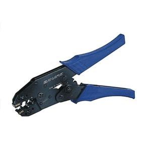 Инструмент для зачистки и заделки Canare TC-1