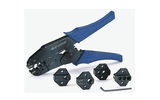 Инструмент для зачистки и заделки Canare TCD-35CA