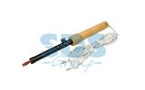 Паяльник Rexant 12-0225 (1 штука)