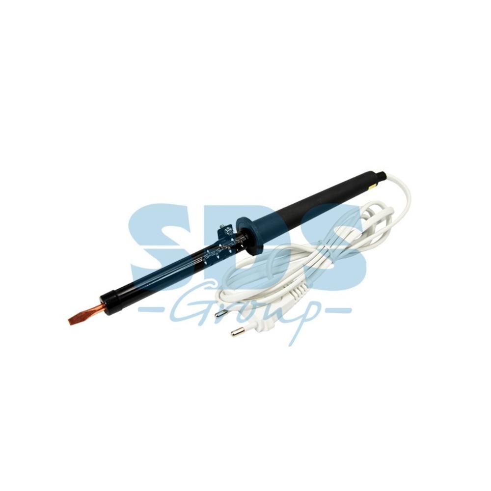 Паяльник Rexant 12-0240-1 (1 штука)