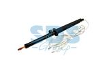 Паяльник Rexant 12-0265-1 (1 штука)