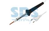 Паяльник Rexant 12-0440 (1 штука)