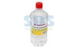Разное Rexant 09-4110 Очиститель универсальный 1000мл (1 штука)