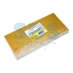 Разное Rexant 09-4010 Стеклотекстолит односторонний (1 штука)