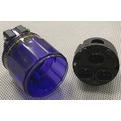 Разъем IEC C15 Furutech FI-11-N1(R)