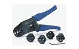 Инструмент для зачистки и заделки Canare TCD-55FA