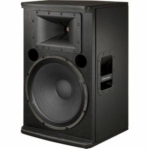 Колонка концертная Electro-Voice ELX115P