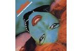 Виниловая пластинка LP Drones - Further Temptations (889397007034)