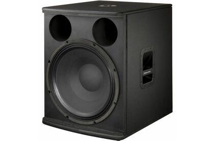 Сабвуфер концертный Electro-Voice ELX118P