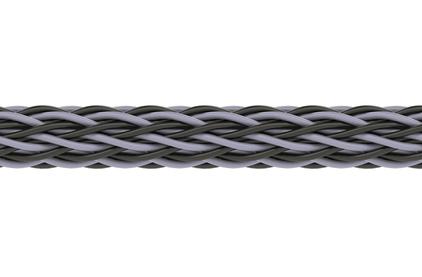 Кабель акустический Bi-Wire Kimber Kable 12VS
