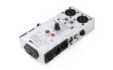 Тестер для проверки кабеля Invotone CT100